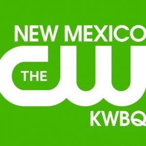 Profile picture for New Mexico's CW