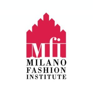 Milano fashion institute on vimeo for Milano fashion school