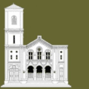 Profile picture for Tenth Presbyterian Church