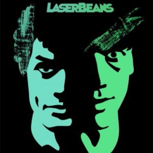 Profile picture for Laserbeans