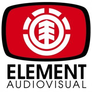 ELEMENT SKATEBOARDS on Vimeo