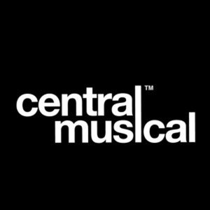 Profile picture for Central Musical