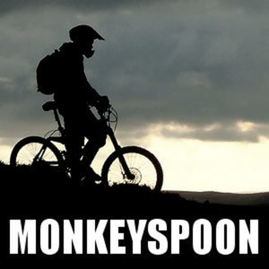 Profile picture for Monkeyspoon.com