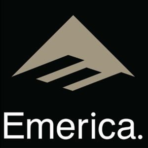 Profile picture for Emerica Europe