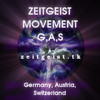 Zeitgeist Movement G,A,S