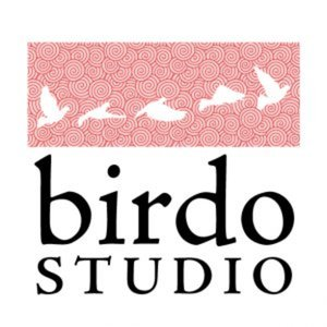 Profile picture for Birdo Studio