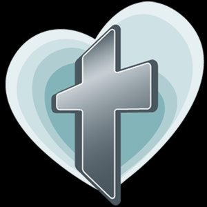 Profile picture for HumeRidge Church of Christ