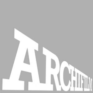 Profile picture for ARCHIFILM