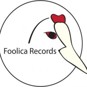 Profile picture for Foolica Records