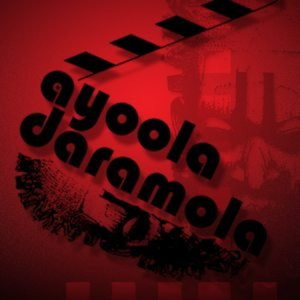Profile picture for Ayoola Daramola