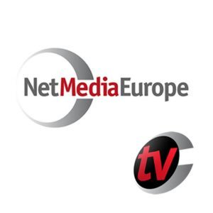 Profile picture for NetMediaEurope