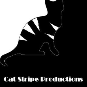 Profile picture for Cat Stripe Productions