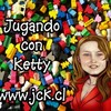 Ketty Galleguillos [www.JcK.cl]