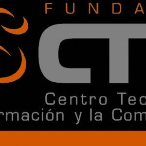 Profile picture for Fundación CTIC