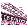 Bridgetown Comedy