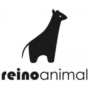 Profile picture for Reino Animal