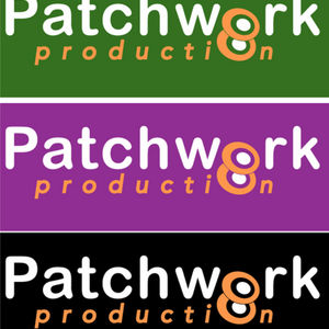 Profile picture for Patch Work Prod