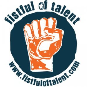 Profile picture for Fistful of Talent