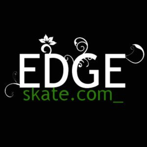 Profile picture for edge-skate.com