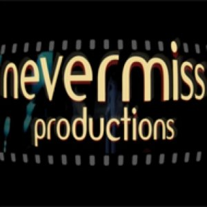 Profile picture for nevermiss