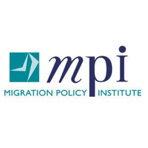 Profile picture for Migration Policy Institute