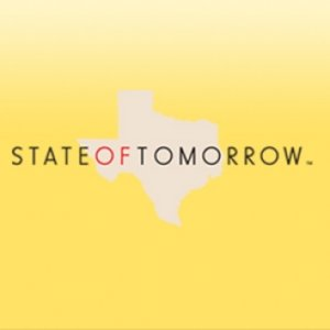 Profile picture for State of Tomorrow