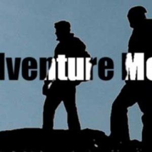 Profile picture for Adventure Men