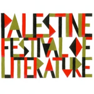 Profile picture for Palestine Festival of Literature