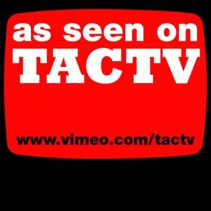 Profile picture for tactv