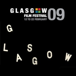 Profile picture for Glasgow Film Festival
