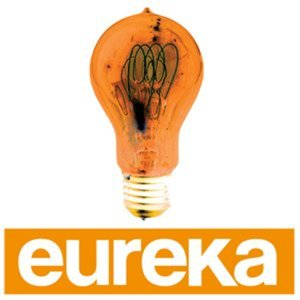Profile picture for eureka music