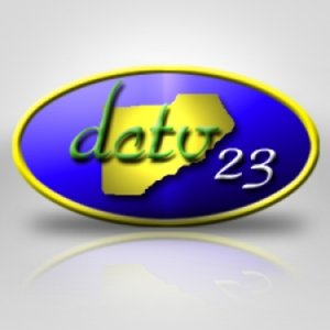 Profile picture for Channel 23