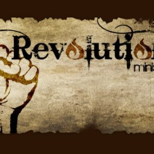 Profile picture for Revolution Ministry