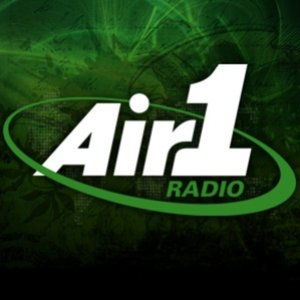 Profile picture for Air1 Radio