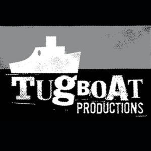 Profile picture for Tugboat Productions