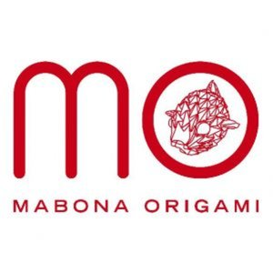 Profile picture for MABONA ORIGAMI