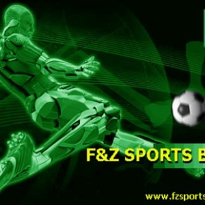 Profile picture for fzsportsbrazil
