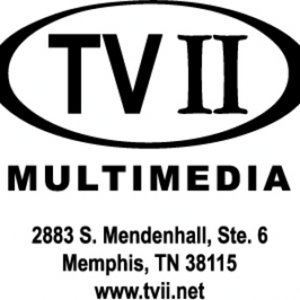 Profile picture for TV II Multimedia