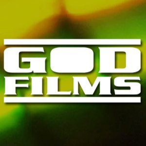 Profile picture for GodFilms | A ministry of GBOD