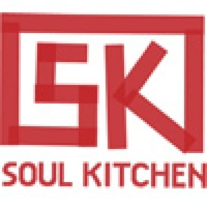 Profile picture for Soul Kitchen