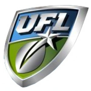 Profile picture for United Football League