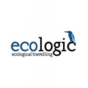 Profile picture for ECOLOGIC TRAVEL
