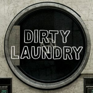 Profile picture for Dirty Laundry