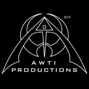 Profile picture for Awti Productions
