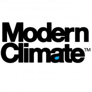 Profile picture for Modern Climate