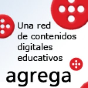 Profile picture for Agrega Contenidos Educativos