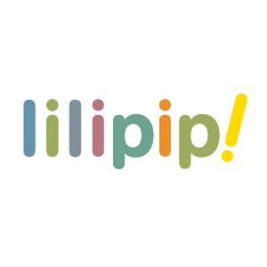 Profile picture for lilipip!