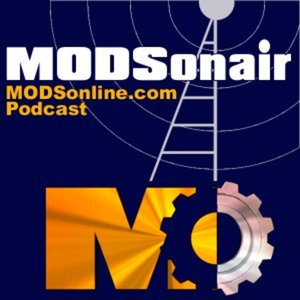 Profile picture for modsonair