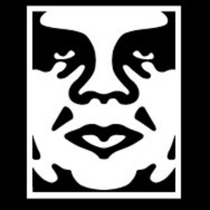 Profile picture for obeygiant