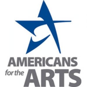 Profile picture for Americans for the Arts